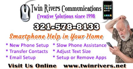smartphone-assistance