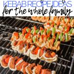 best kebab skewers for grilling