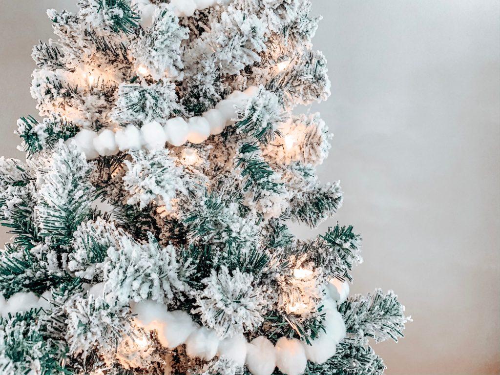 christmas spotify playlist