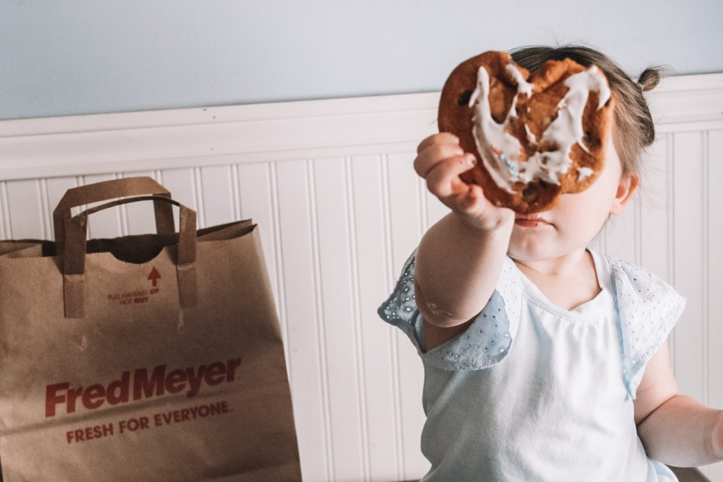Father's Day ideas from kids