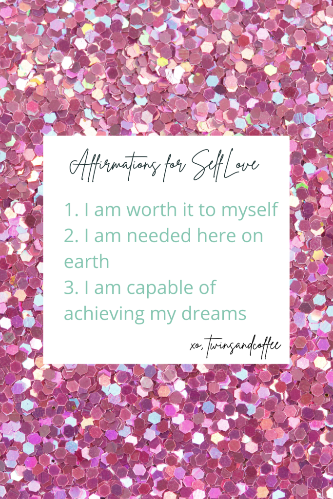 affirmations for self acceptance-2