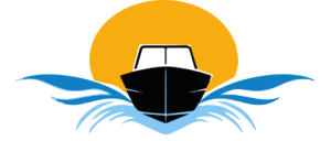 Twins Boats es una empresa de alquiler de barcos en Ciutadella de Menorca y Cala Galdana. Donde podras visitar las playas del norte y del sur con barco