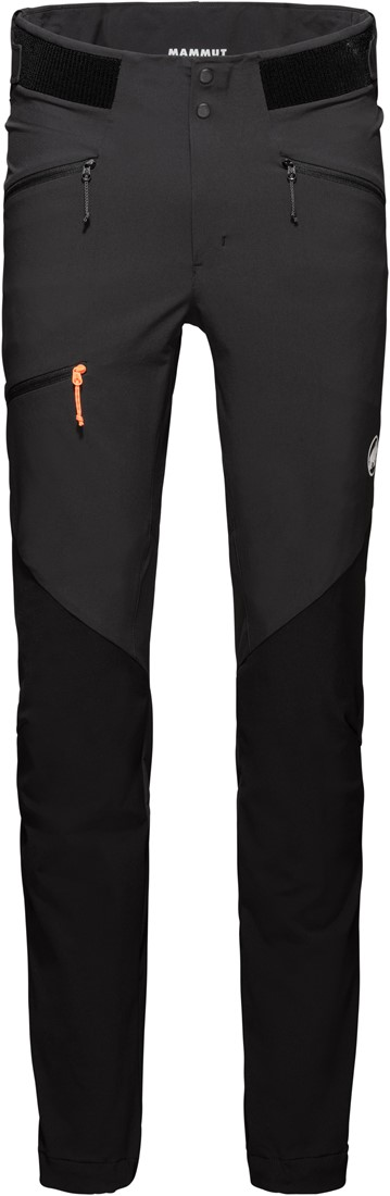So Pants : pants, Mammut, Courmayeur, Pants, Sapphire, Specialist, Outdoor,, Wintersport,, Hockey, Meer.