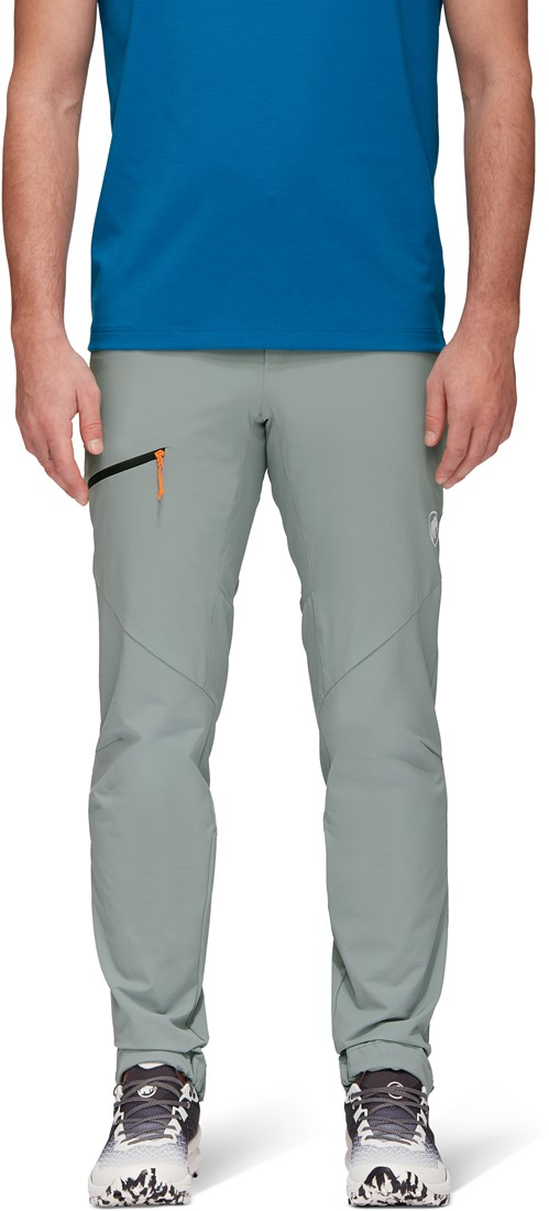 So Pants : pants, Mammut, Courmayeur, Pants, Granit, Specialist, Outdoor,, Wintersport,, Hockey, Meer.