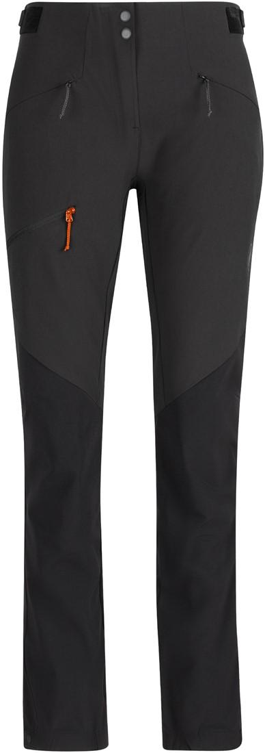 So Pants : pants, Mammut, Courmayeur, Pants, Black, Specialist, Outdoor,, Wintersport,, Hockey, Meer.
