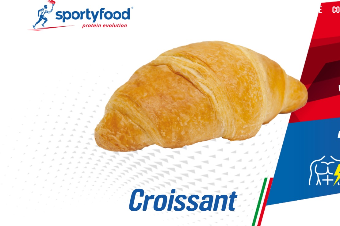 CROISSANT-SPORTY-FOOD