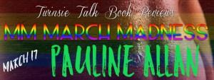 03-17 - Pauline Allan