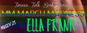 03-25 - Ella Frank