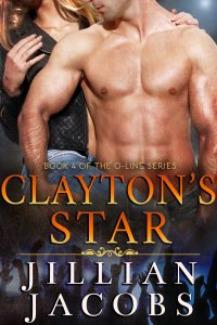 Clayton's-Star-for-Amazon-1400-x-2100
