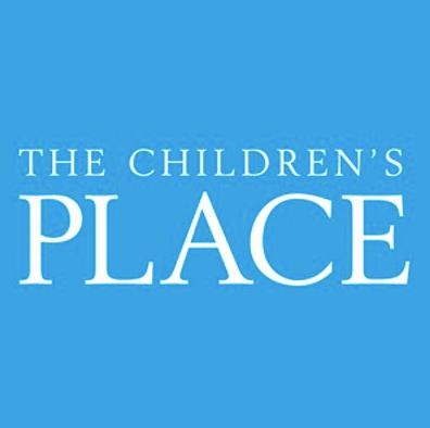 The Children's Place Sale: 60% Off Entire Site