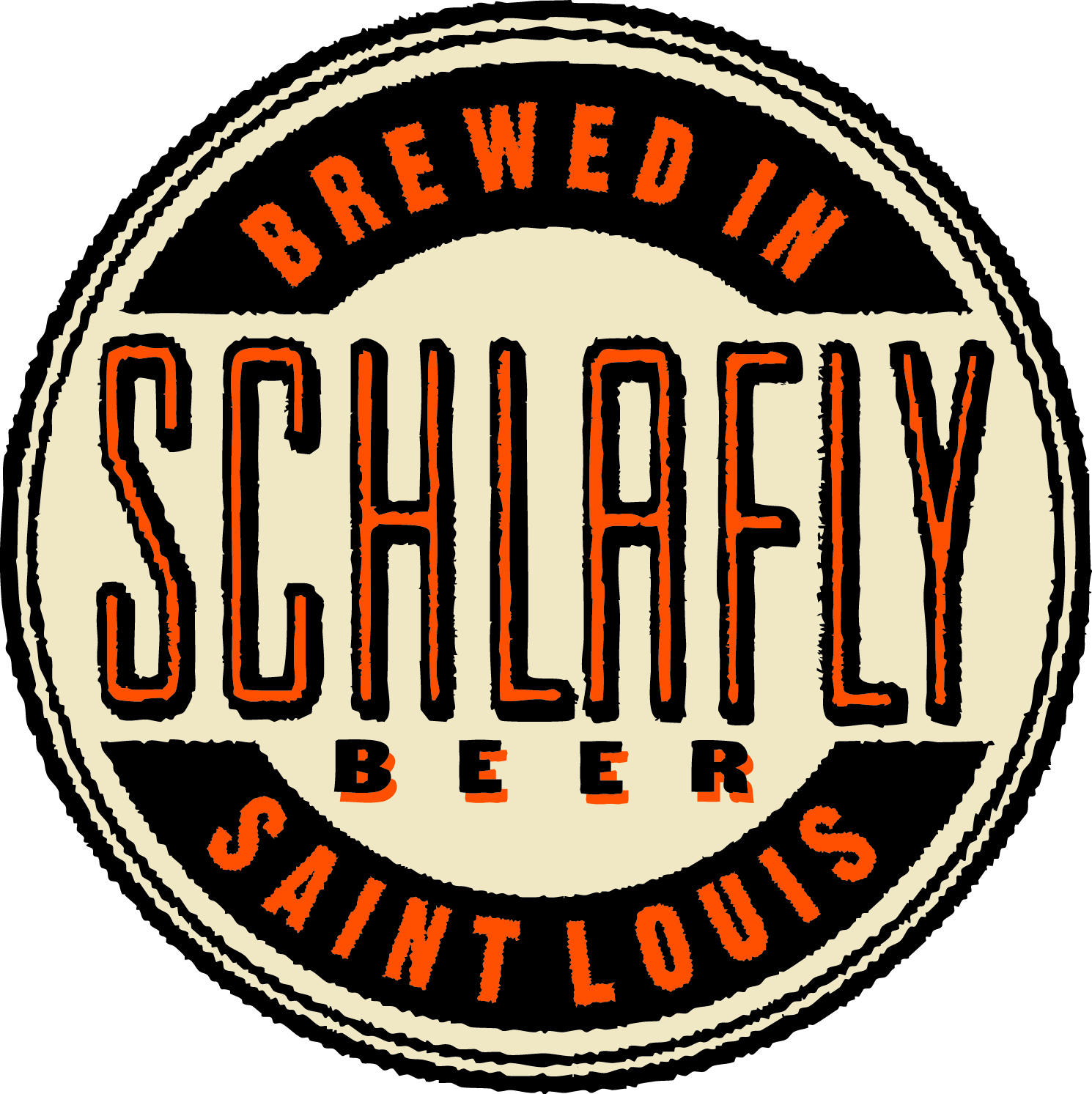 schlafly3color.jpg