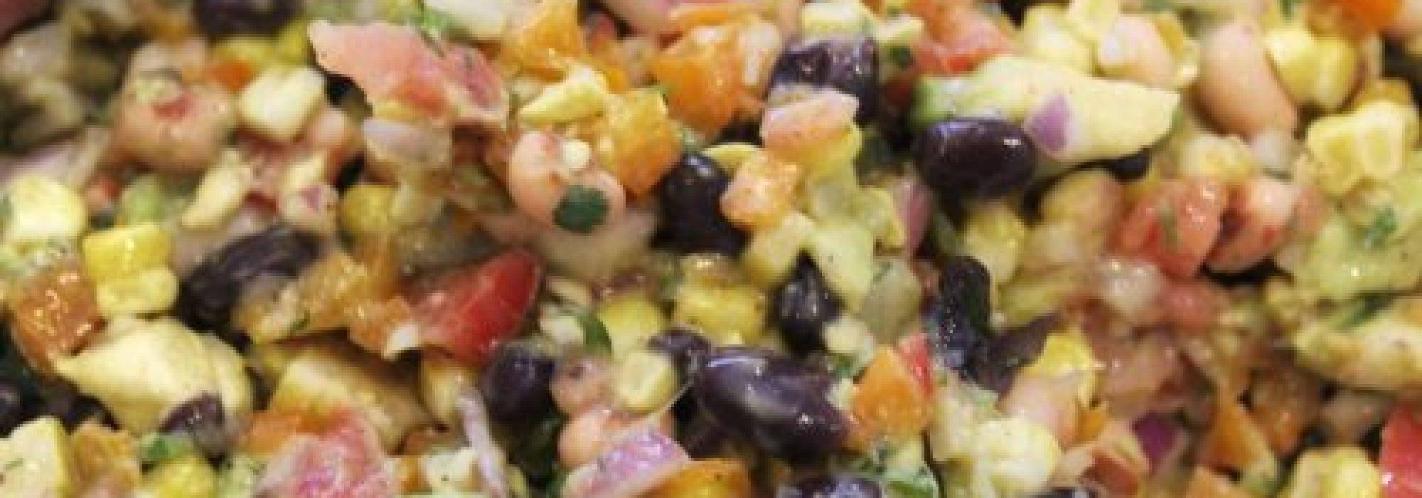 The Best Cowboy Caviar Recipe