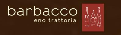 Barbacco
