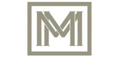 Michael Mina's
