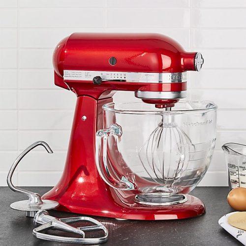 Kitchen Essentials: The Best Items to Have in Your Kitchen