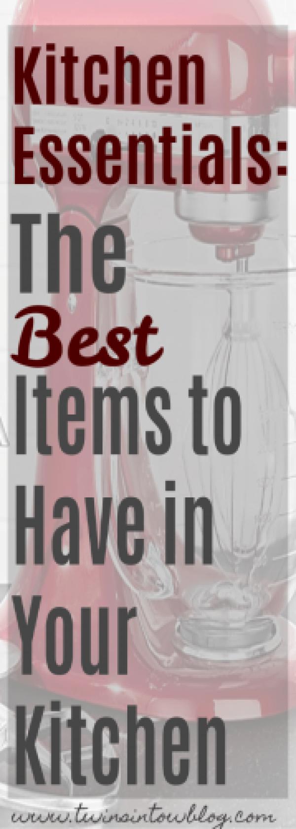 kitchen essentials.png