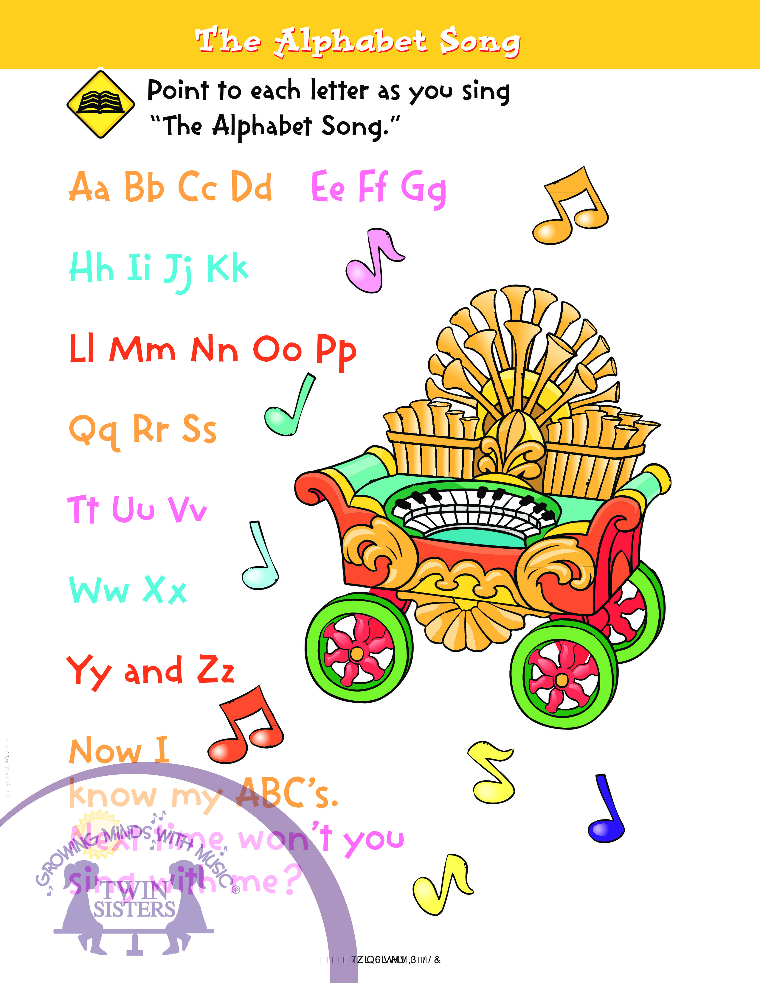 Alphabet Practice Sheets Uppercase And Lowercase Letters