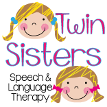 Speech & Language Themed Units