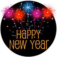 Happy New Year!  Come See Our Blowout Sale at TpT &TN!