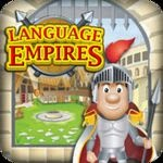 App Review: Language Empires by Smarty Ears