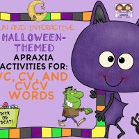cover jpeg of halloween apraxia