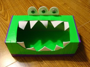 monsterboxes2