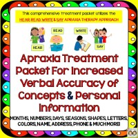 8x8  apraxia treatment for increased accuracy of concepts and personal info big unit jpeg