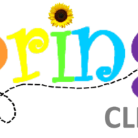 Spring Cleaning and Keeping Organized- Clinic Style