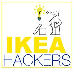 Press | IKEA Hackers