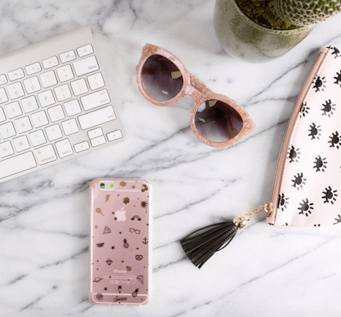 The Best Apps for Bloggers, on Twinspiration