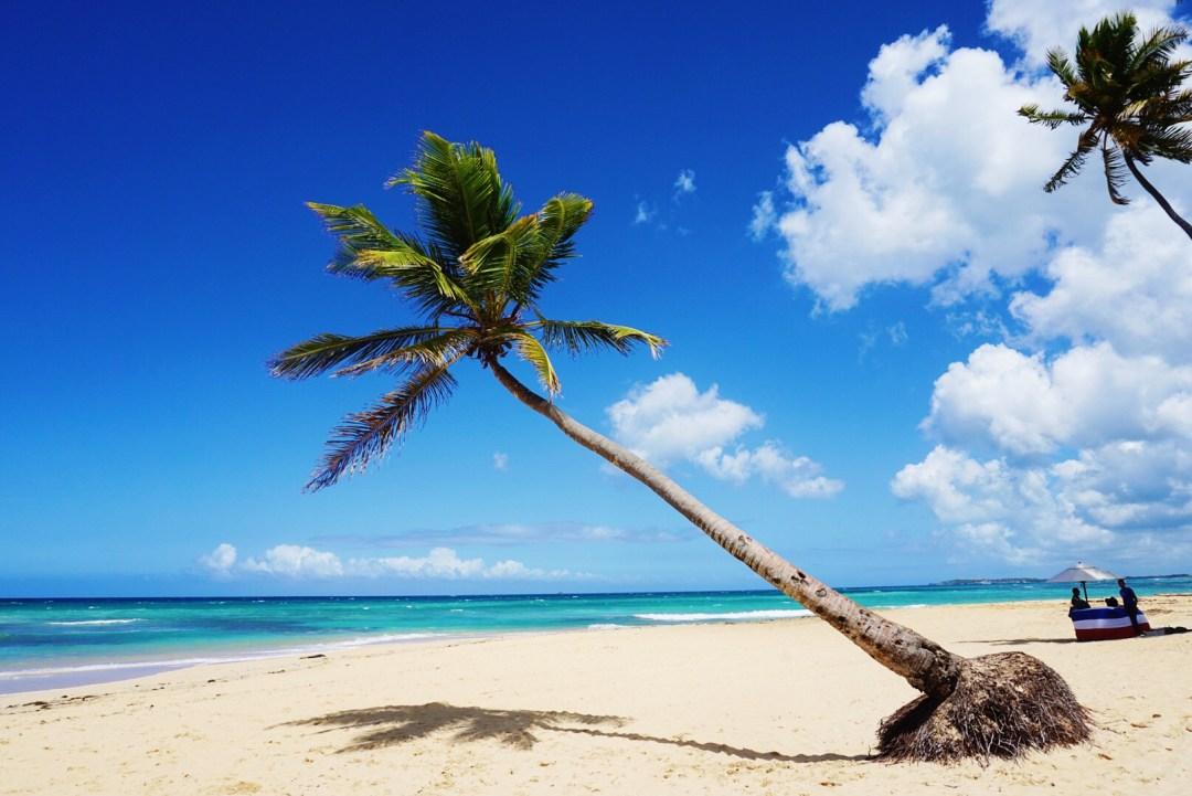 Punta Cana Vlog | Twinspiration