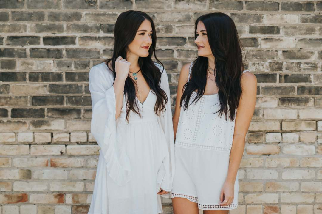 Alexia Ann Photography | Twinspiration