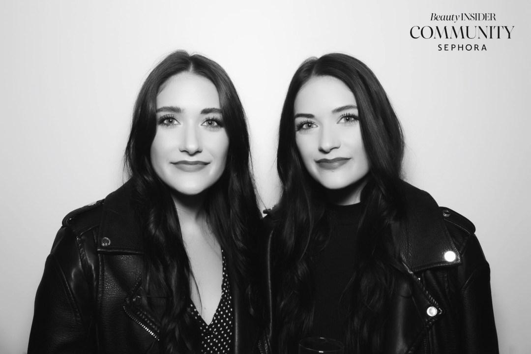 August 2017 Recap | Twinspiration