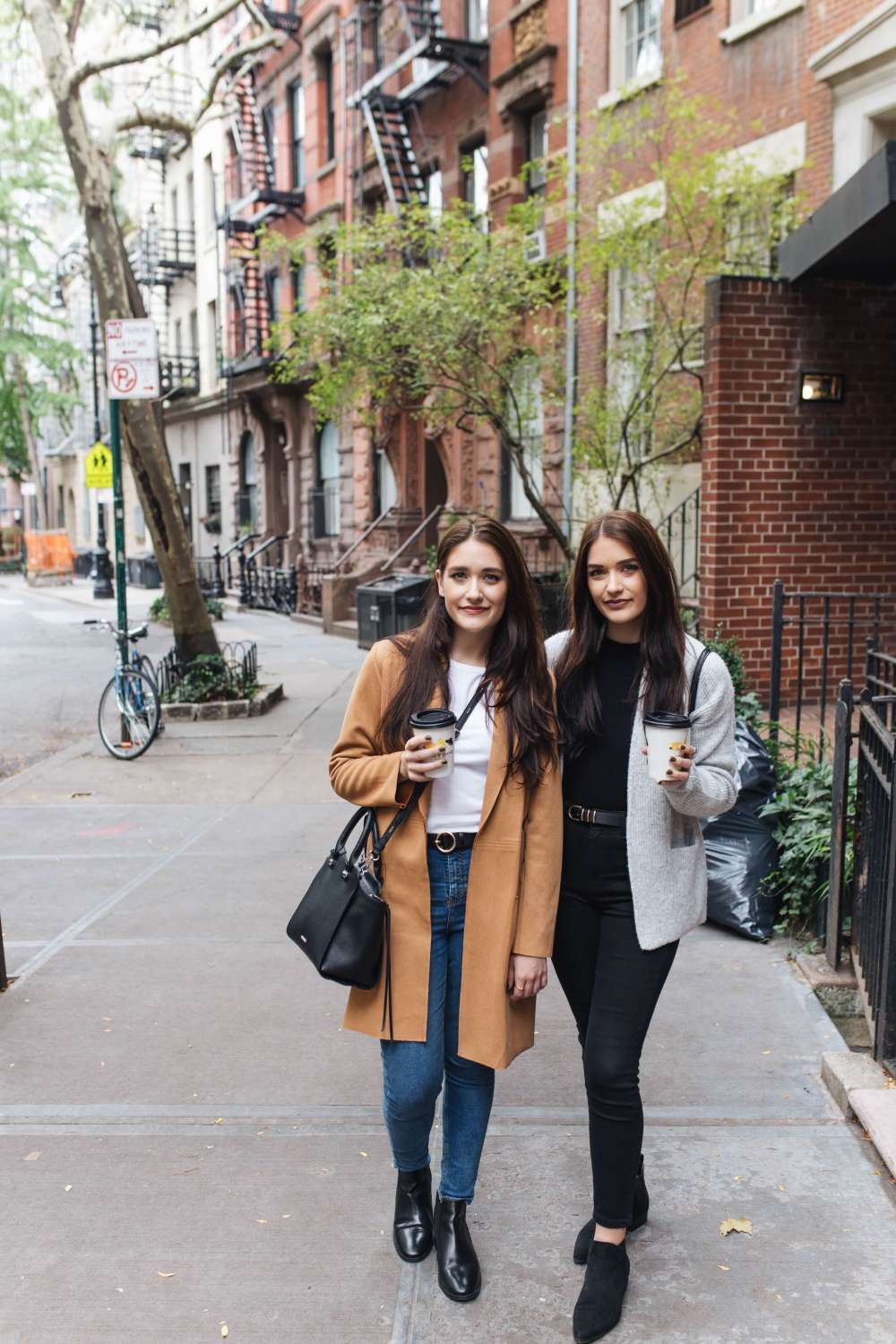 NYC Trip Recap | October 2017 - Greenwich Village
