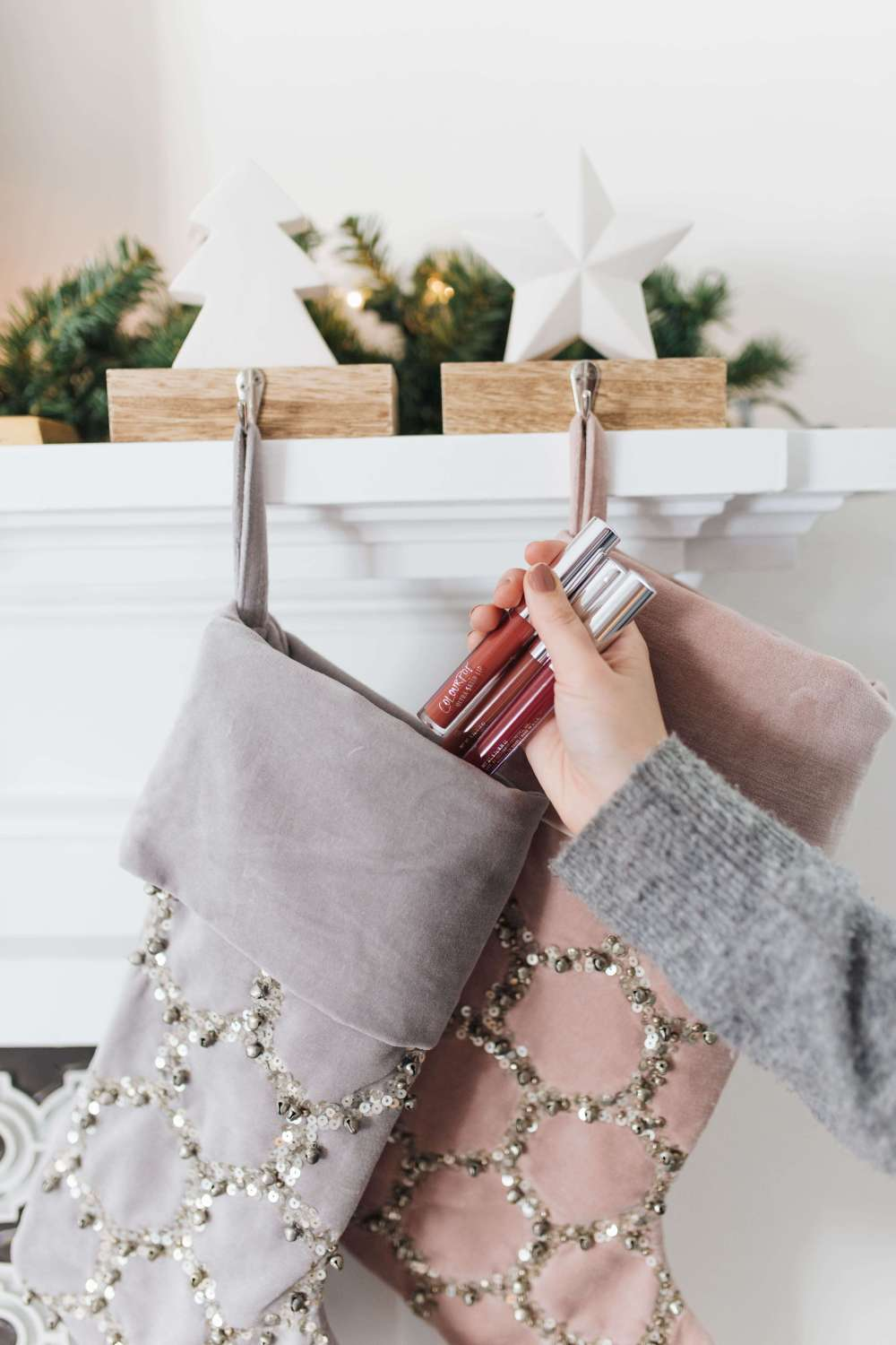 Stocking Stuffers Under $16 | Twinspiration