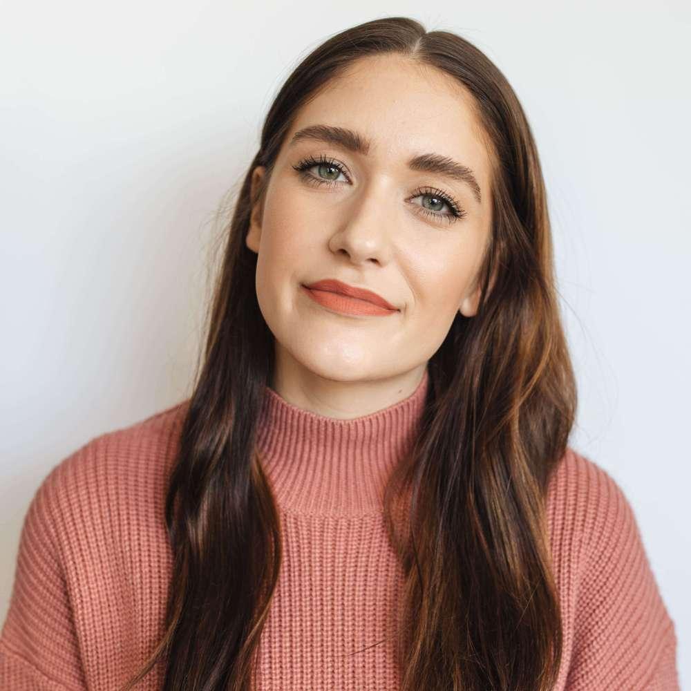 Pixi MatteLast Liquid Lip Swatches   Twinspiration