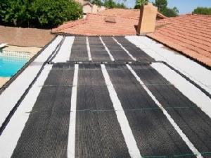 345_porch_roof
