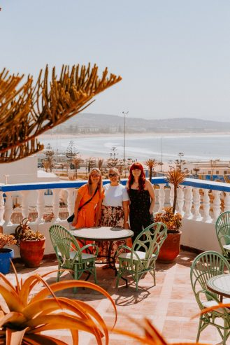 Things to do in Essaouria, Morocco