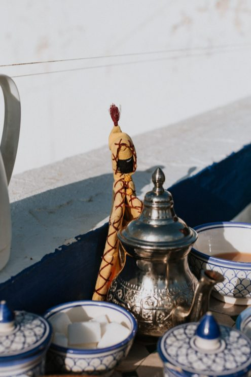 Things to do in Essaouira