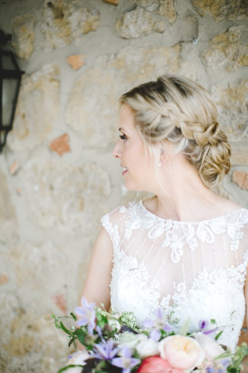 Les Amis Photo_Destination Wedding Photographers in Tuscany_CLAJAM_16__281
