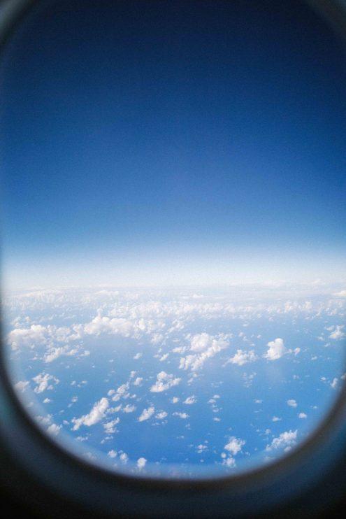 Virgin Atlantic Upper Class Review