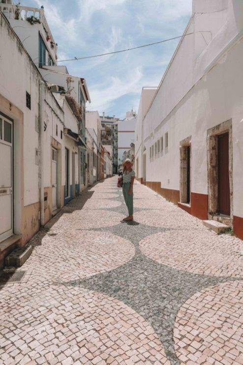 things to do in Lagos, algarve