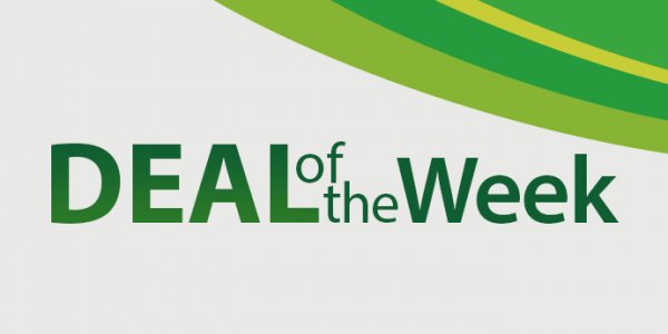 deal-of-the-week-featured-highres-600x300