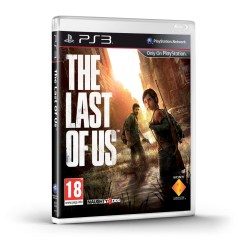 the-last-of-us-11
