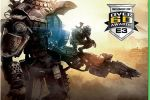 "TITANFALL AT PAX – ""FEELS LIKE NOTHING WE'VE EVER PLAYED BEFORE."""