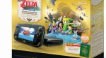 A WEEK IN GAMING – ZELDA WII U BUNDLE, PLAYSTATION HOME, NEED FOR SPEED & MORE NEWS