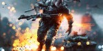 PS3 BATTLEFIELD 4 INCLUDES CODE FOR PS4 UPGRADE