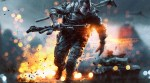 BATTLEFIELD 4 AT E3 – MULTIPLAYER HIGHLIGHTS