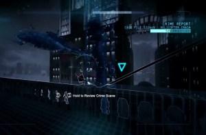 batman-arkham-origins-crime-scene-investigation-gameplay-screenshot