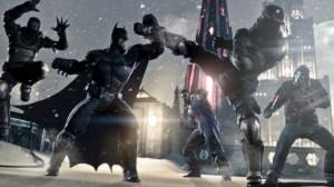 batman_arkham_origins_2